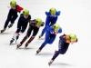Yara+Van+Kerkhof+ISU+European+Short+Track+HDc9NInpknHl
