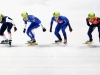 Yara+Van+Kerkhof+ISU+European+Short+Track+MPquMu1wcVzl