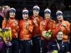 SCS_Europees kampioen dames relay EK Sotsji HSN4855kl