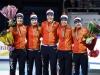 SCS_Europees kampioen dames relay HSN4872kl (1)
