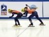SCS_Yara van Kerkhof krijgt bij de relay een zet van SuzanneSchulting HSN4531kl