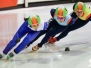 NK Shorttrack 2017