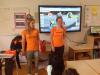 Spreekbeurt-Olympic-day-2014-flitsnieuws600
