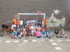 foto-2-Olympic-day-2014-flitsnieuws600