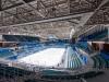 Kor, Olympic Games day -1, Pyeongchang
