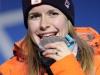 Yara+Van+Kerkhof+Medal+Ceremony+Winter+Olympics+PbQLJdxE6Q1l