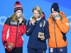 Yara+Van+Kerkhof+Medal+Ceremony+Winter+Olympics+ZVbd3qG3DEfl