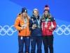 Yara+Van+Kerkhof+Medal+Ceremony+Winter+Olympics+a0fParQj2MKl