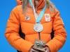 Yara+Van+Kerkhof+Medal+Ceremony+Winter+Olympics+eALHGdeUvW1l