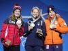 Yara+Van+Kerkhof+Medal+Ceremony+Winter+Olympics+mwj2afhvDuSl