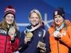 Yara+Van+Kerkhof+Medal+Ceremony+Winter+Olympics+paOHvHTf4vBl
