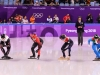 Yara+Van+Kerkhof+Short+Track+Speed+Skating+46R7TdXvtrXl