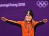 Yara+Van+Kerkhof+Short+Track+Speed+Skating+5aK4g_9OA9el