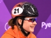 Yara+Van+Kerkhof+Short+Track+Speed+Skating+B_RBvBlTGmal