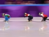 Yara+Van+Kerkhof+Short+Track+Speed+Skating+E5oU9xtQdVal
