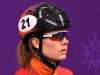 Yara+Van+Kerkhof+Short+Track+Speed+Skating+Fs_ejE3BDFdl