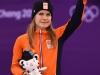 Yara+Van+Kerkhof+Short+Track+Speed+Skating+SSAO5tsDVn4l