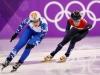 Yara+Van+Kerkhof+Short+Track+Speed+Skating+UbQOPzWKOrql