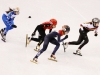 Yara+Van+Kerkhof+Short+Track+Speed+Skating+W0ADDsRodPFl