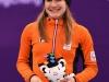 Yara+Van+Kerkhof+Short+Track+Speed+Skating+Y56fpGuc30Fl