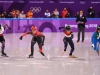 Yara+Van+Kerkhof+Short+Track+Speed+Skating+dKckXR4pOJxl