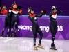 Yara+Van+Kerkhof+Short+Track+Speed+Skating+nztgEj8iejml