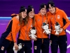 Kor, Olympic Games day 11, Pyeongchang