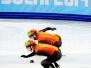 Olympische Spelen Sotsji 2014