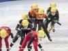 relay-dames-3-km-100214-01