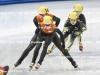 relay-dames-3-km-100214-03