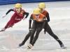 relay-dames-3-km-100214-10