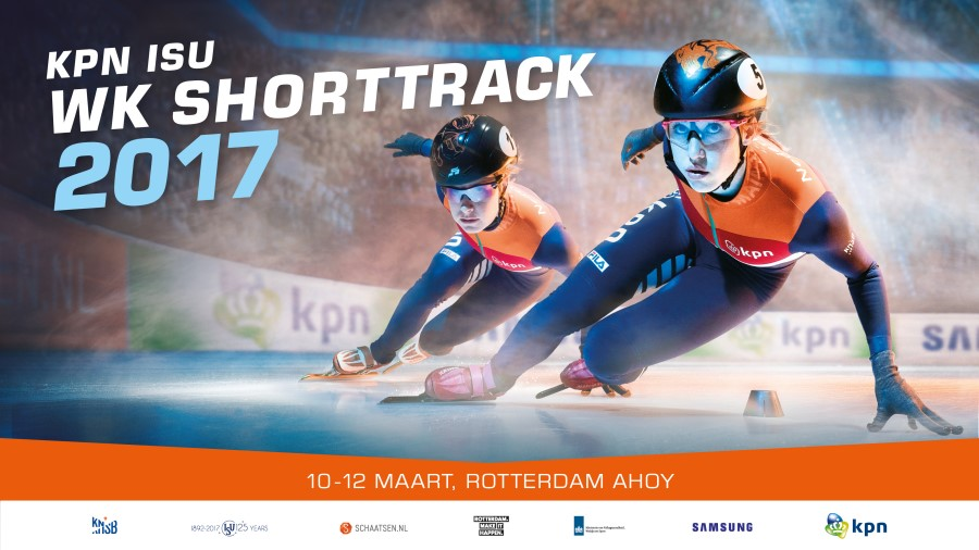 poster-kpn-wk-shorttrack-women