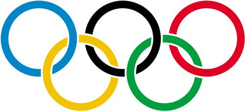 olympische-ringen