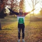 """""""WADA trekt hoger beroep in; Yara van Kerkhof vrij van alle beschuldigingen."""""""