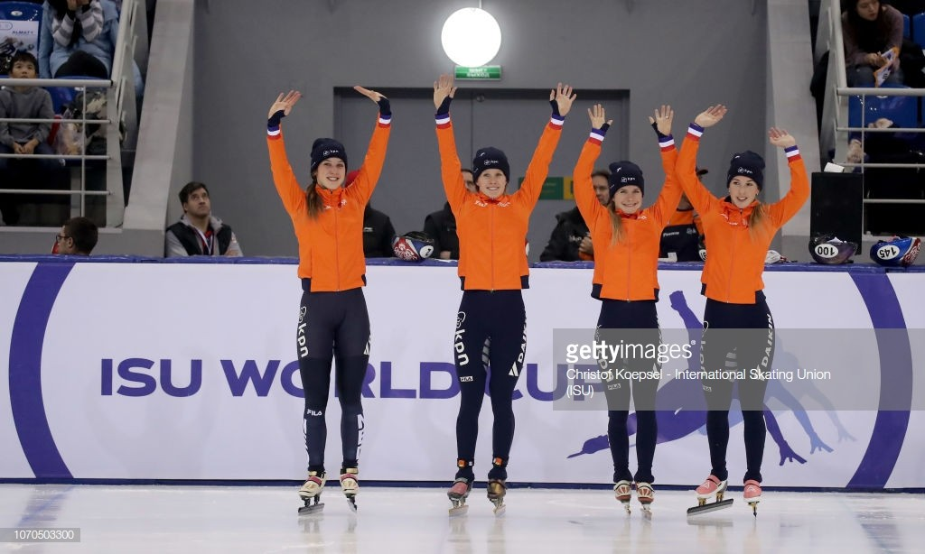 gettyimages-1070503300-1024x1024